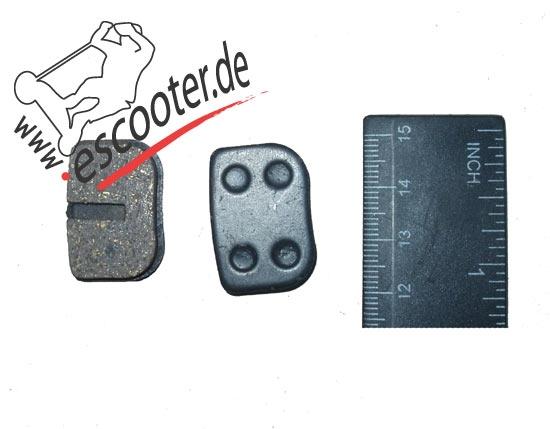 rearpads_ePower_1.jpg