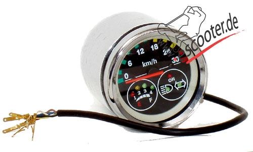 speedometerYT904_1.jpg