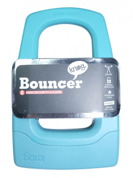 KNOG_Bouncer_1.jpg