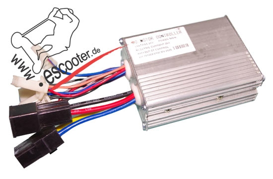 Controller24V_500W_25A_1.jpg