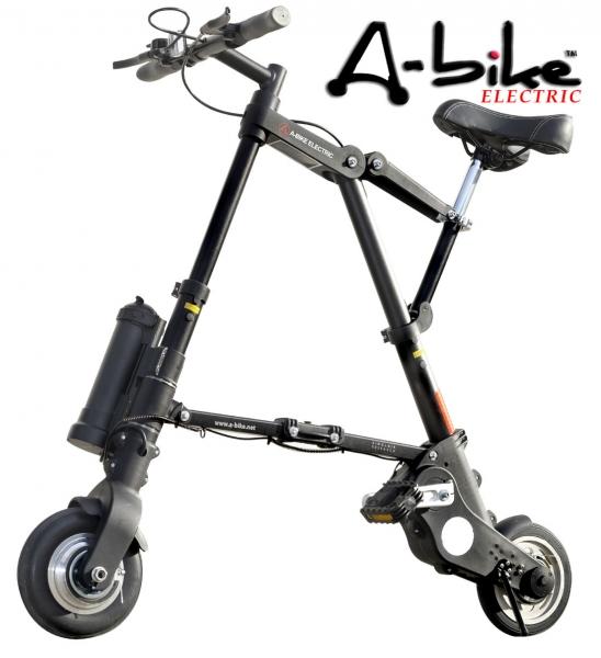 A_Bike_eFaltrad.jpg