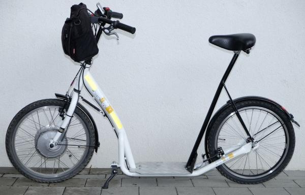 Bike2GO_Heinzmann_1.jpg