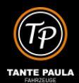 TANTE PAULA