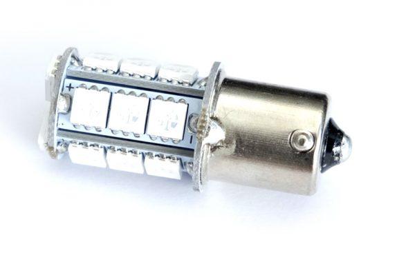 GATYBY_rearlightbulb.jpg