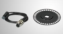 E_Bike_Komponenten_CLASSIC_Sensor_1.png