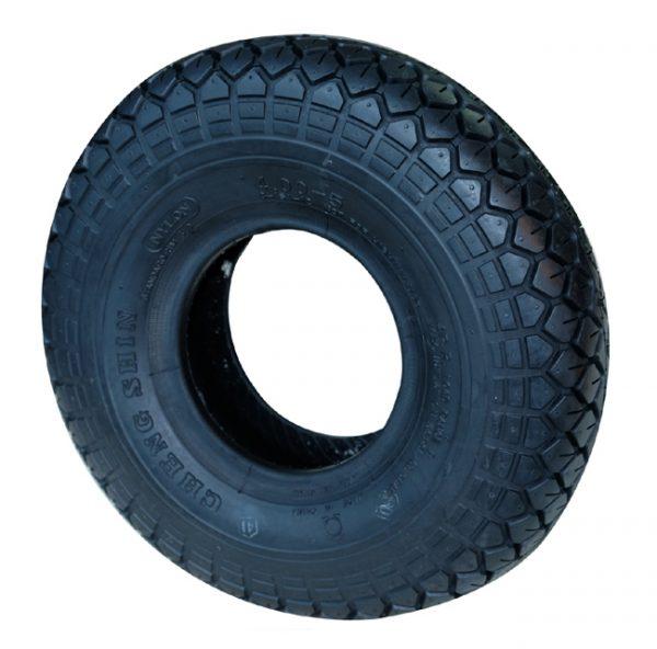 5_400_tire.jpg