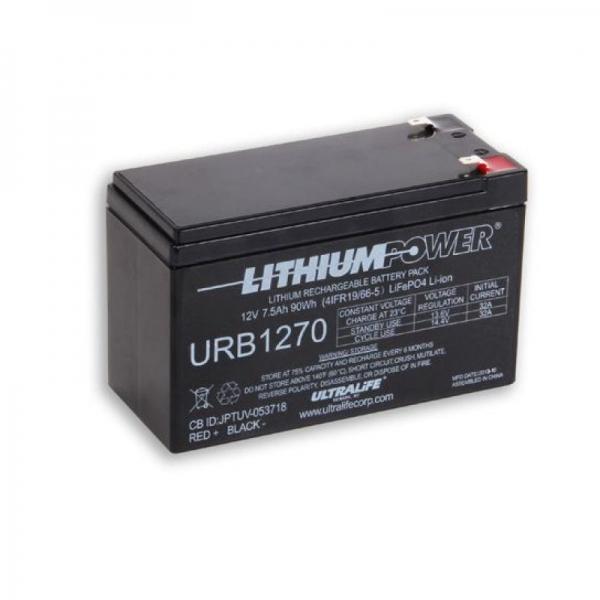 12V7Lithium_1.jpg