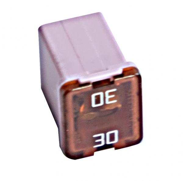 30A_Sicherung.jpg