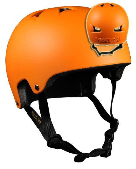 HARSH_orange.jpg