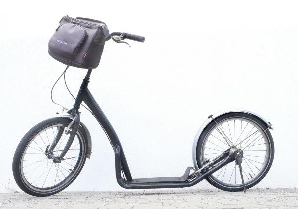 Bike2Go_Gebraucht_schwarz.jpg