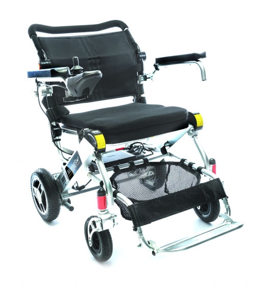 Movingstar401_eWheelchair.jpg