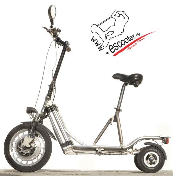 BikeBoardS520_gebraucht1.jpg