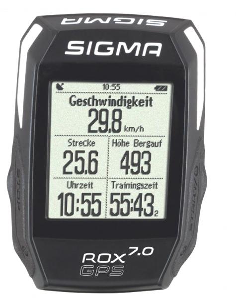 ROX7_GPS.jpg