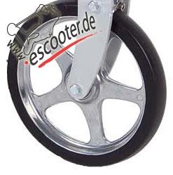 xootr_tire.jpg