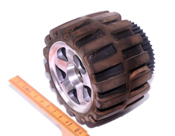 TractionTire.jpg