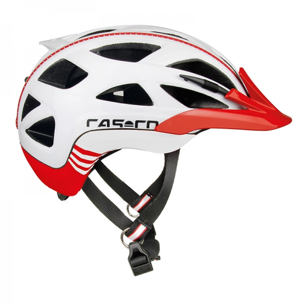 Casco_Activ2_White_Red2.jpg