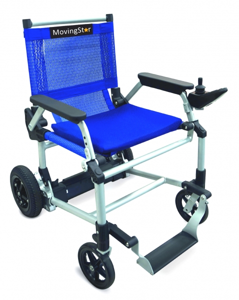 Movingstar101_eWheelchair.jpg
