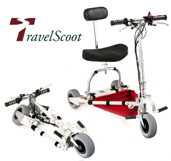 TravelScoot_wider.jpg