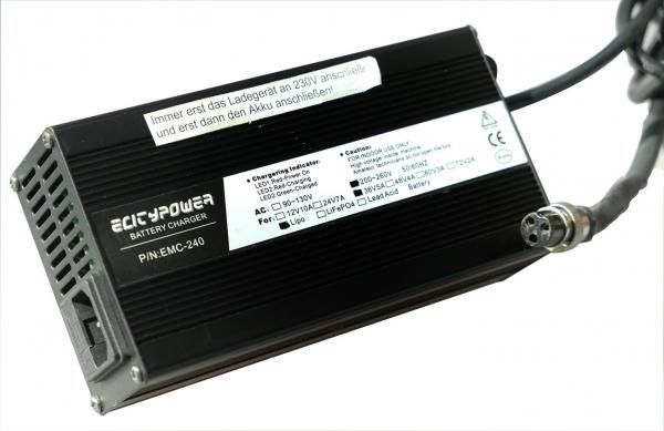 36V_5A_Lipo_charger_china.jpg