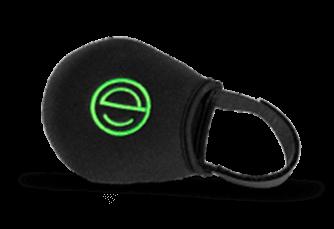 ElectricCap_Pendix.png