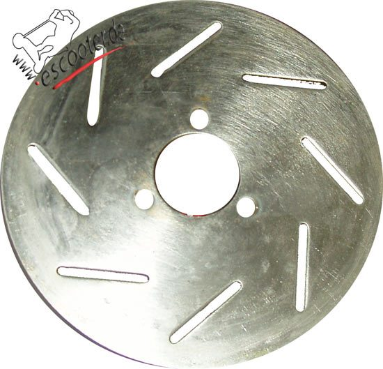 disc_front_NEWeScooter.jpg