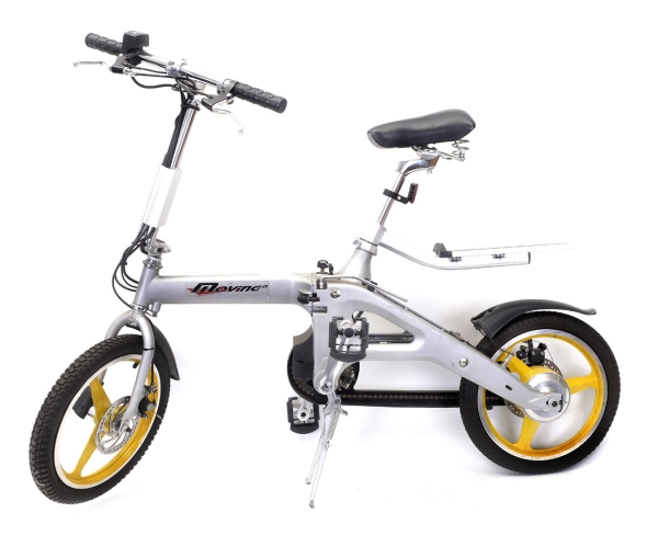 MovineFoldingbike1.jpg