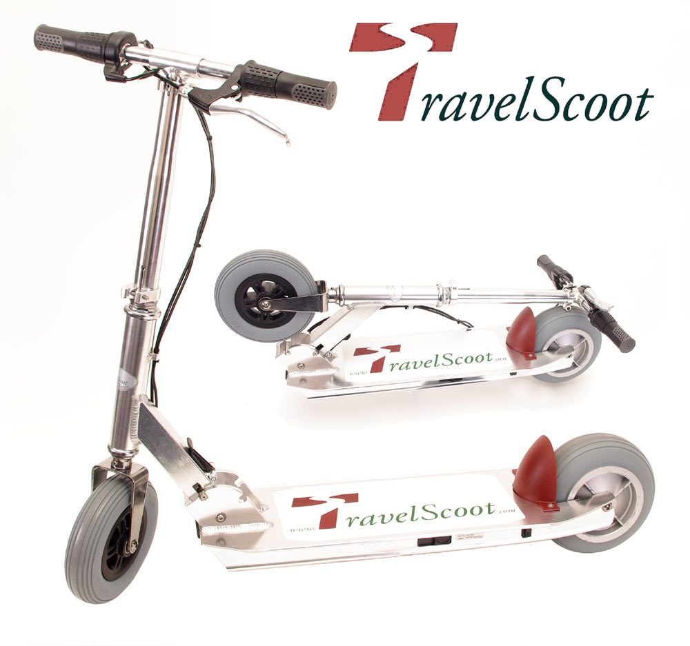 travelscoot 2w 6 km h mobilityscooter escooter. Black Bedroom Furniture Sets. Home Design Ideas
