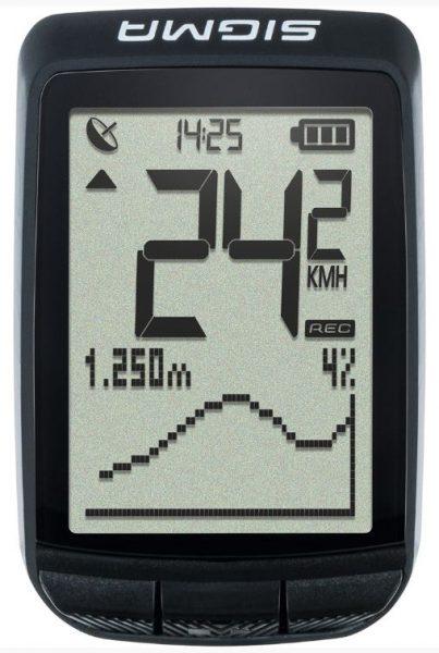 PURE_GPS.jpg
