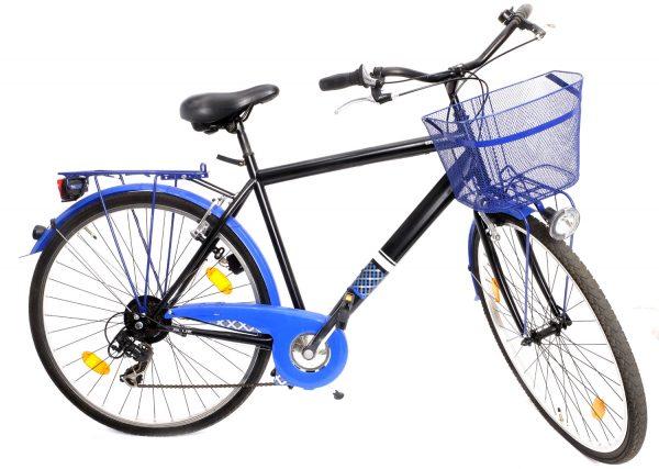 Fahrrad_blue.jpg