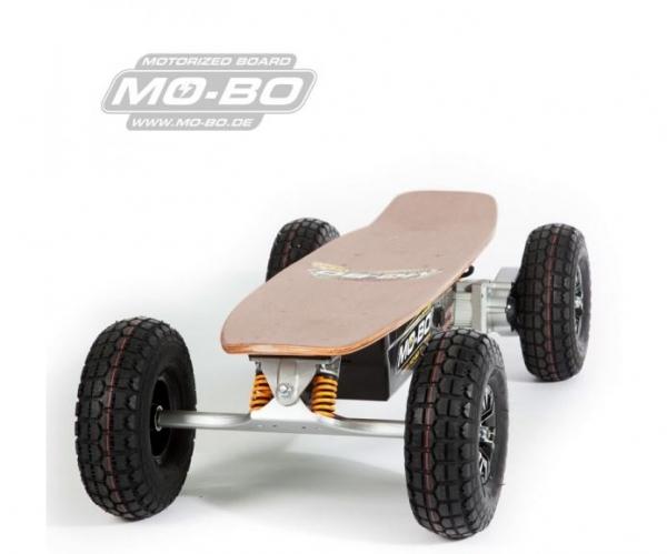 MOBO_eSkateboard1300.jpg