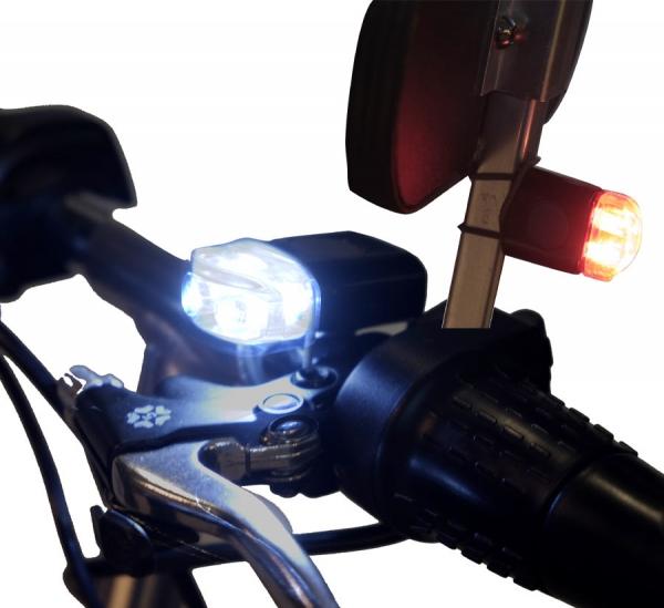 LED_set_1.jpg