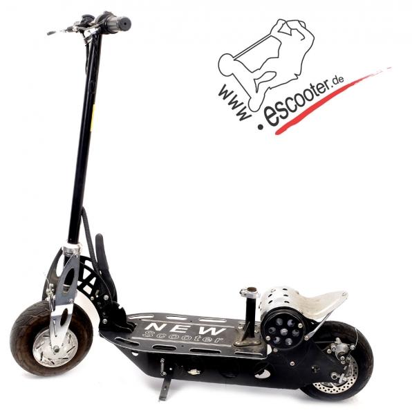 NeweScooter1jpg.jpg