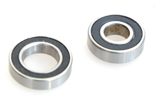 Bearings_leftside_rear.jpg