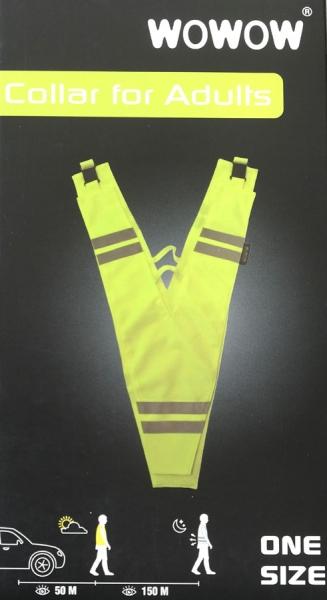 Gelbsignalueberwurf.jpg