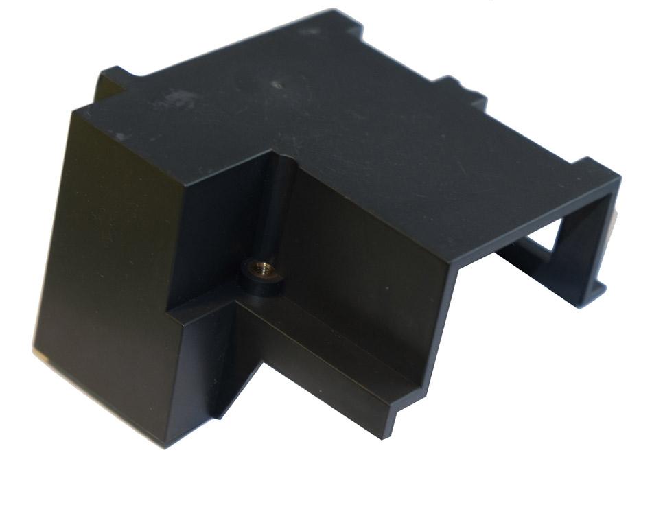 bo tier en plastique travelscoot travelscoot aides la mobilit lectrique aides la. Black Bedroom Furniture Sets. Home Design Ideas