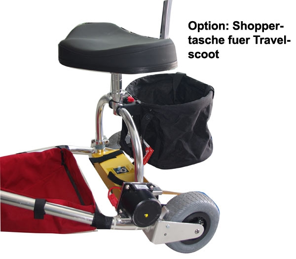 ShopperTravelscoot.jpg