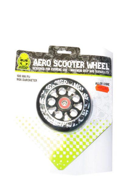 MGP_Aero_Scooterwheel.jpg