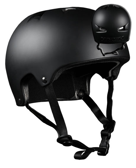 HARSH_hx1_helmet_black.jpg