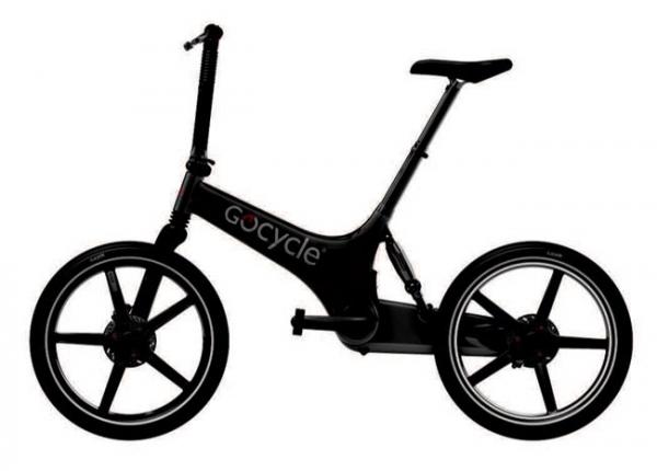 Gocycle_G2R_black.jpg