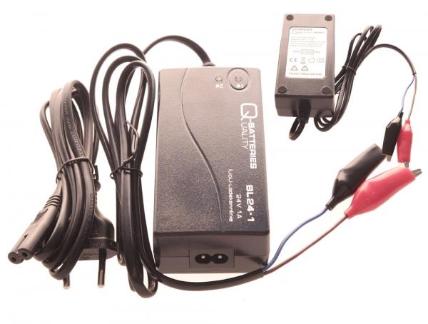 24V_1A_Pb_Q_batteries_1.jpg