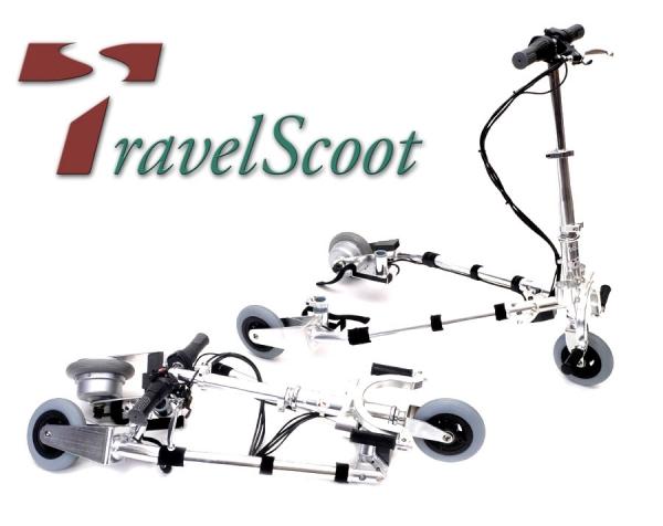 Travel_Scoot_SHOPPERRAHMEN.jpg