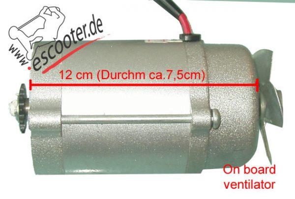 36V500W_ePower.jpg