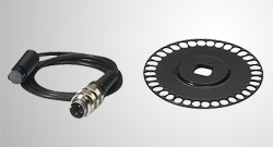 E_Bike_Komponenten_CLASSIC_Sensor.png