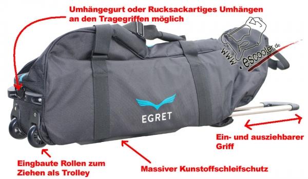 EGRET_Tasche.jpg