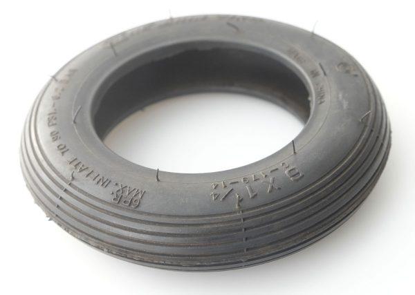 65x1125_tire.jpg