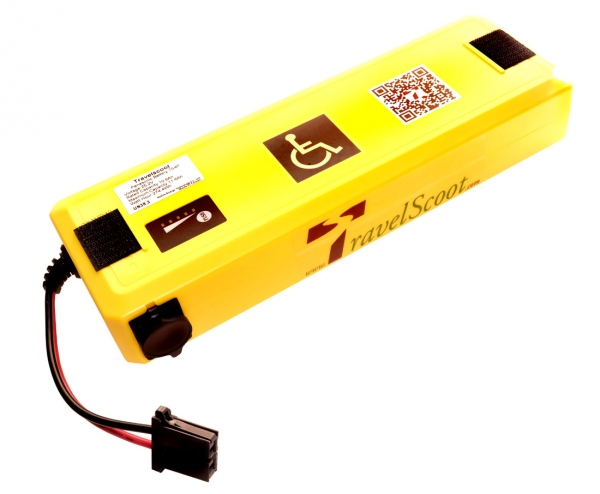 Battery_274Wh_TravelScoot_1.jpg