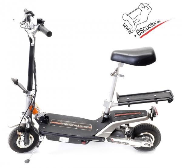 Pacelite735_HCF_Escooter.jpg