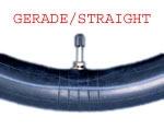 straight_tube_1.jpg