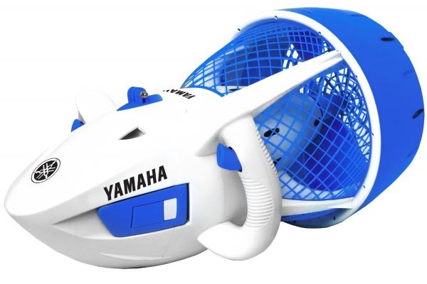 Yamaha_Explorer.jpg
