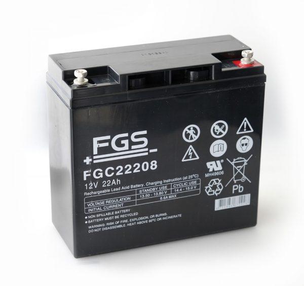 FGS_22Ah.jpg